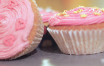 Give Your Cupcakes a Makeover