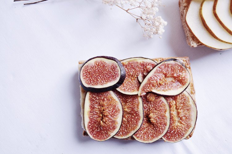 Fig-and-Cheese-4