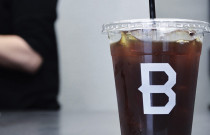 Review: Brooklyn Coffee