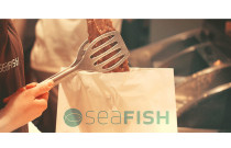 Sea Fish Review