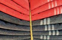 Kairaasi: The Hidden Gem that Trades Fairly