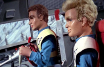 Put a face to the name: Meet the new voice cast of Thunderbirds Are Go!