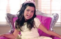 Sophia Grace: The Chart-topping 11 Year Old