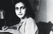 Must Visit: The Anne Frank House