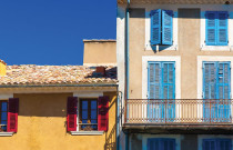 The Time is Now: Buy Your Own Place in the Sun