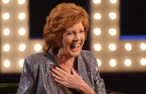 Woman of the Month: TheLegendary Liverpudlian Lass Cilla Black
