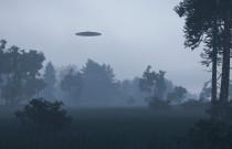 Do You Believe in Aliens?